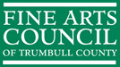 FineArtsCouncil_Logo