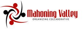 mahoning-logo