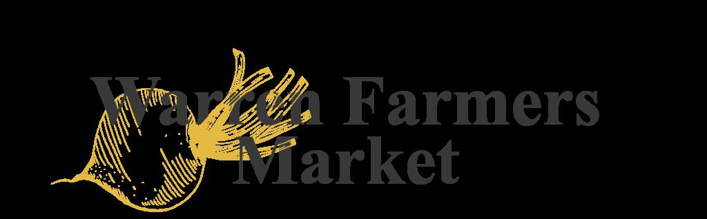 warren farmers market-01