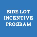 sidelotincentive-01