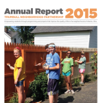 TNP Annual Report Thumbnail-01