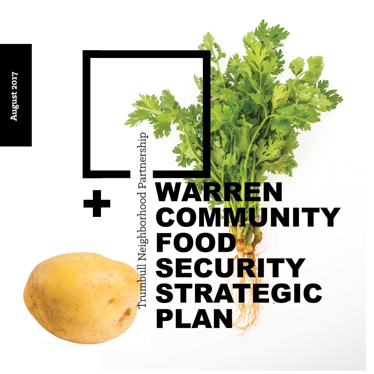 strategic_web-01