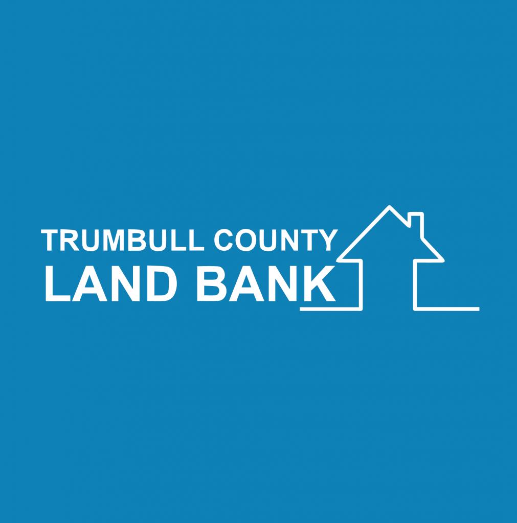 Land Bank-02